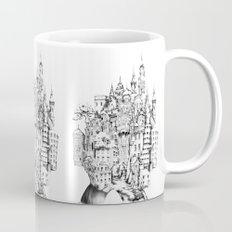Island Mug