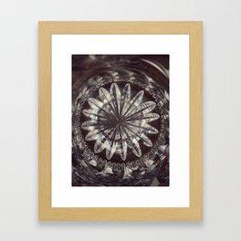 Prism I Framed Art Print