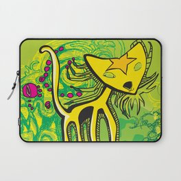 YEAR OF THE ... Laptop Sleeve
