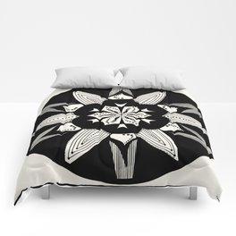 DK-145 (2009) Comforters