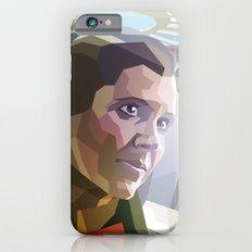 SW#18 Slim Case iPhone 6s
