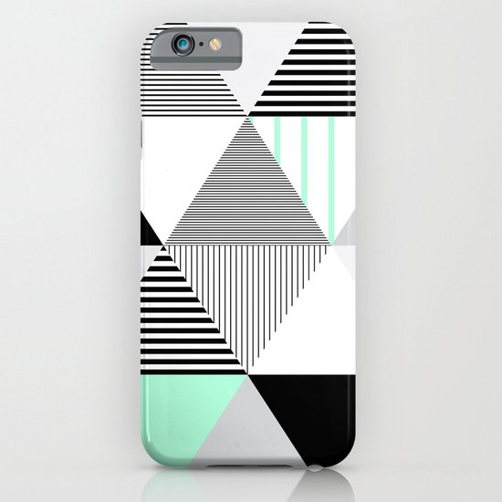 Drieh iPhone & iPod Case