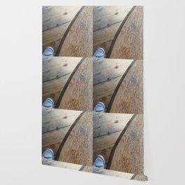 three grains Wallpaper