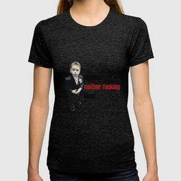JamesBond T-shirt