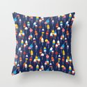 Oh Buoy! by printedvillage