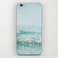 ocean 2238 iPhone & iPod Skin