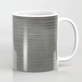 Abstractart 78 Coffee Mug