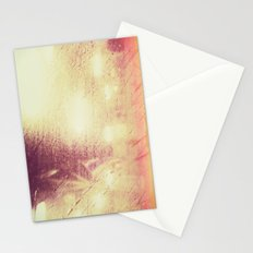 Good bye summer 28 Stationery Cards