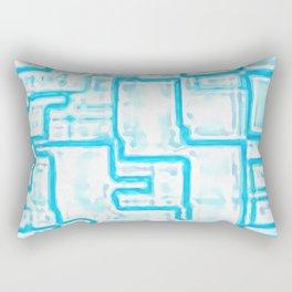 Chiricahua Rectangular Pillow