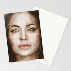 Jolie Stationery Cards
