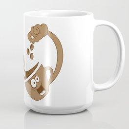 Inseperable Coffee Mug