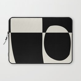 // Reverse 02 Laptop Sleeve