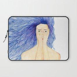 glance Laptop Sleeve