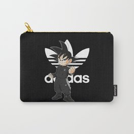 goku kid Carry-All Pouch