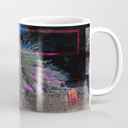 Frames Coffee Mug