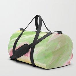 Danae Duffle Bag