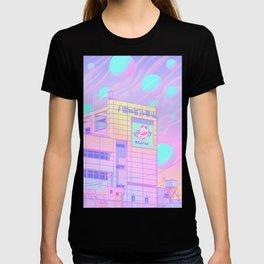 Harajuku Soda Pop T-shirt