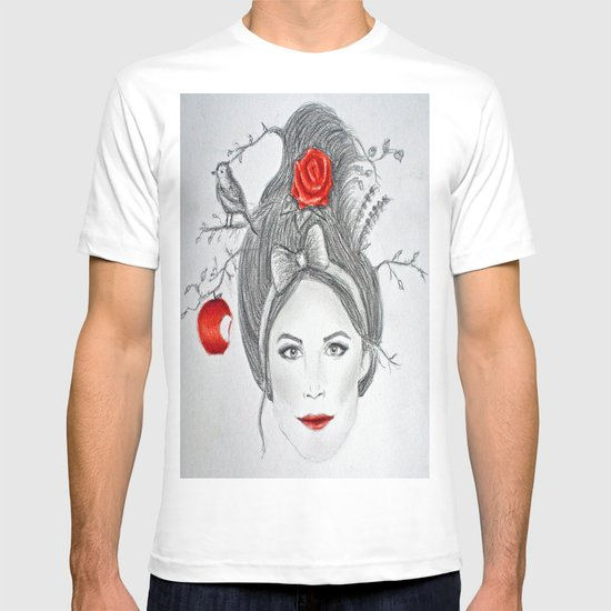 Snow White II T-shirt