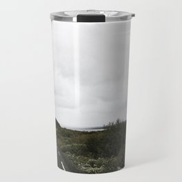 journey on Travel Mug