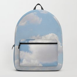 Daydream Clouds Backpack