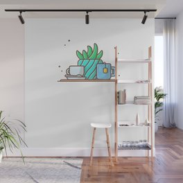 Durable Wall Murals For Any Decor Style Society6