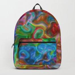 Painters Dream Backpack