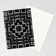 Patternizer Stationery Cards