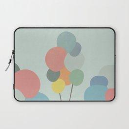 Ballon Laptop Sleeve