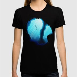 Mer!Haru T-shirt