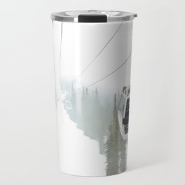 Whistler Blackcomb Travel Mug