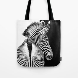 designed by nature Tote Bag