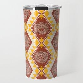 Southwest - Terra Travel Mug