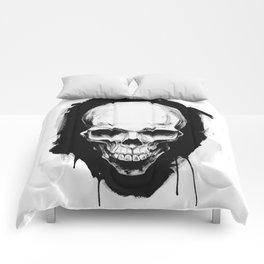 judgement Comforters