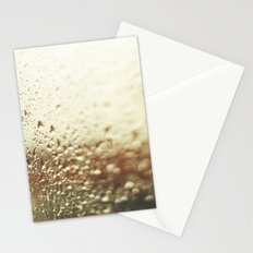 PLUVIOPHILE Stationery Cards