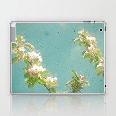 Conversation Piece Laptop & iPad Skin