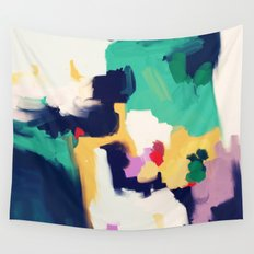Caterina Wall Tapestry