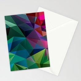 Autumn Equinox 2010 Stationery Cards