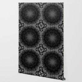Dark Mandala #1 Wallpaper