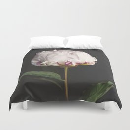 Peony - simply perfect Duvet Cover