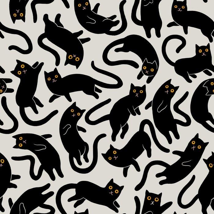 Cats Leggings