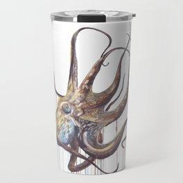 He'e - Octopus Travel Mug