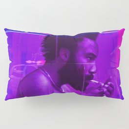 GAMBINO Pillow Sham