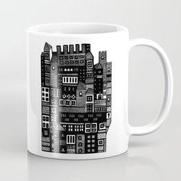 Neighborhood II Coffee Mug
