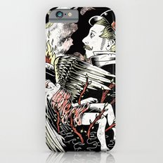 faust Slim Case iPhone 6s