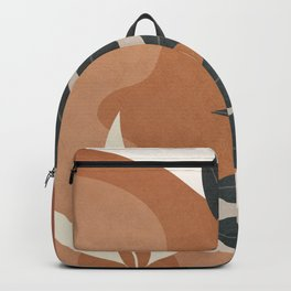 Branches Design 02 Backpack
