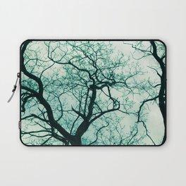 Gnarly Tree Laptop Sleeve