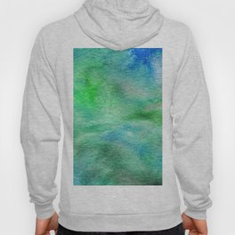 Abstract No. 550 Hoody