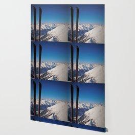 ski Wallpaper