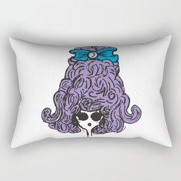 Bow Peep Rectangular Pillow