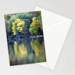 8104 Stationery Cards